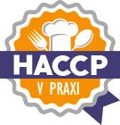 HACCP v praxi