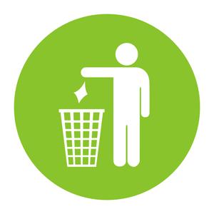 odpadove-hospodarstvo